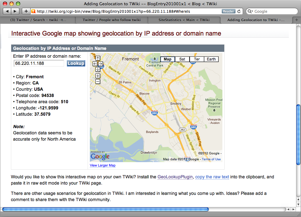 twiki-screen-sample-app-geolocation.png